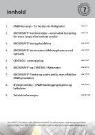 ENØK-boken - Page 2