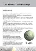 ENØK-boken - Page 3