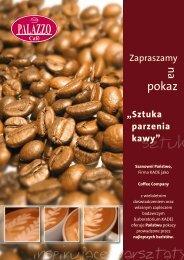 Pobierz folder w pdf - Kade