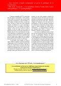 18126ce1dc336d32e424ff55e5fdf2cc - Page 3