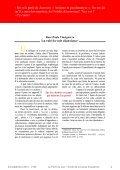 18126ce1dc336d32e424ff55e5fdf2cc - Page 4