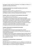 Die Algemene Sinode besluit dat die NG Kerk lid w - Page 3