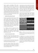 LİTYUM İYON PİL TEKNOLOJİSİ - Page 4