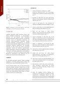 LİTYUM İYON PİL TEKNOLOJİSİ - Page 5