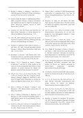 LİTYUM İYON PİL TEKNOLOJİSİ - Page 6