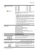 Aquawood DSL 51751 ff - ADLER - Lacke - Page 4