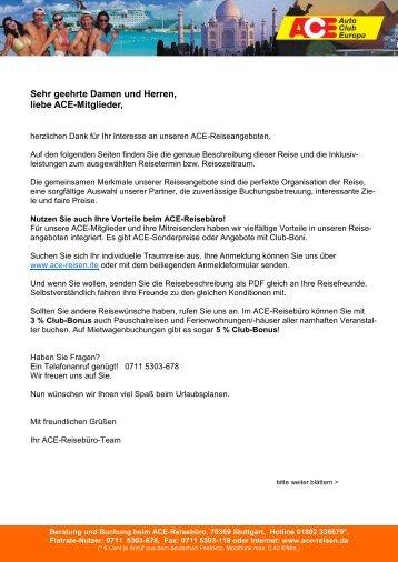 Rügen - Kleine Entdecker ganz groß - 8 Tage Familienradeln