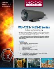 WU-AT21-1435-E Series
