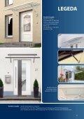 KOMPOtherm-Vordächer - Seite 5