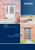 KOMPOtherm-Vordächer - Seite 7
