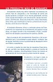 Podemos mirar a nuevos horizontes con Arrendadora Banamex - Page 2