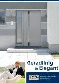 Geradlinig & Elegant - Seite 2