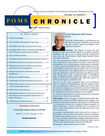 POMS Chronicle Vol 18 No 1b.pub