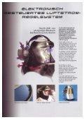 Pureflo ESM 33 - PM Atemschutz - Seite 3
