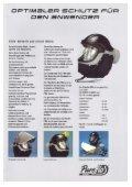 Pureflo ESM 33 - PM Atemschutz - Seite 4