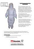 PM Atemschutz - Seite 2