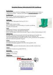 PMAtemschutz