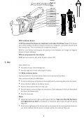 Automask - PM Atemschutz - Seite 5