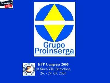 Diapositiva 1 - European Pig Producers