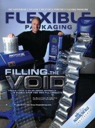 Filling the Void - Pregis