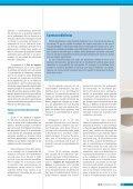 , ahórralo - Page 5