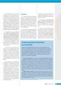 , ahórralo - Page 7