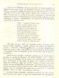 oxé Correa Villafaña.—-Es más conocido como poeta popular ca