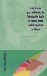 Equipo investigador: EMAIKER, Gabinete de Estudios Sociológicos