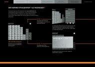Bedienungsanleitung - Abrams Premium Stahl