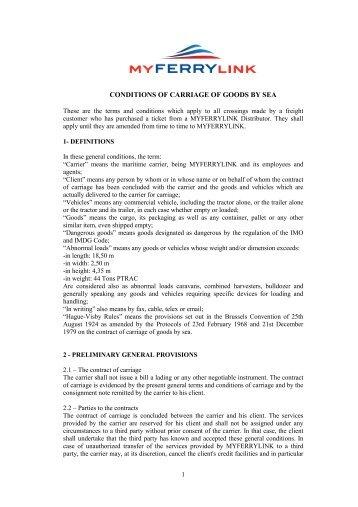 hague visby rules 1979 pdf download