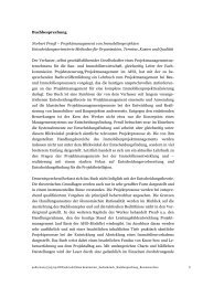 1 Buchbesprechung Norbert Preuß – Projektmanagement von ...