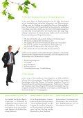 Produktbroschüre Netzcontrolling - Prevero - Seite 2