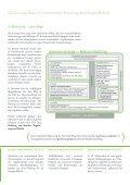 Produktbroschüre Netzcontrolling - Prevero - Seite 3