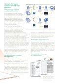 Arrival Einschreiben Produktbroschüre (Pdf) - Pitney Bowes ... - Seite 3