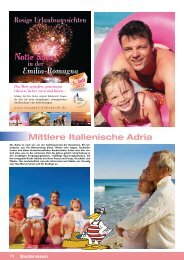 End-PDF Soka 2011 - bei PIT Touristik