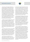 Thomas Cook Deutschland - Page 2