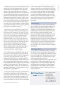 Thomas Cook Deutschland - Page 3