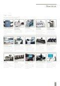 Unternehmens-Portfolio - Pitney Bowes Deutschland GmbH - Page 5