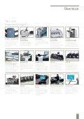 Falz- und Kuvertierlösungen - Pitney Bowes Deutschland GmbH - Page 5