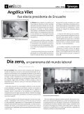 abril - Page 6