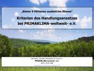 als PDF - PRIMAKLIMA-weltweit-eV