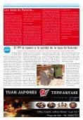 descargar - Siete Dias - Page 2