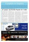 descargar - Siete Dias - Page 4