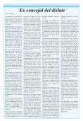 descargar - Siete Dias - Page 5
