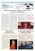 descargar - Siete Dias - Page 6