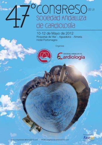 Descargar - 47 Congreso SAC Almeria 2012
