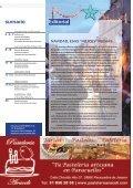 LA TRIBUNA Nº 5.indd - La Tribuna de Paracuellos - Page 3