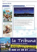LA TRIBUNA Nº 5.indd - La Tribuna de Paracuellos - Page 4