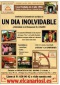 LA TRIBUNA Nº 5.indd - La Tribuna de Paracuellos - Page 5