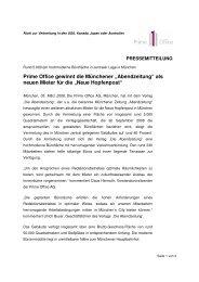 080305_AZ Vermietung - Prime Office AG